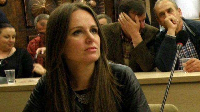 Ljiljana Bukvić dobitnica nagrade Cvet jednakosti za tekst u okviru CEPROM projekta